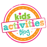 kidsactivitiesblog.com