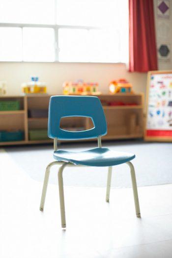 wait to send your child to kindergarten