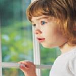 kid-at-window1