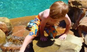 rhett-water-park