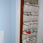cloth-diaper-organizer