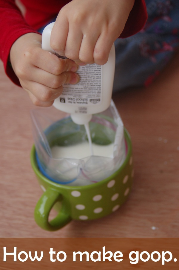 How To Make Silly Putty Easy Diy Silly Putty Recipe