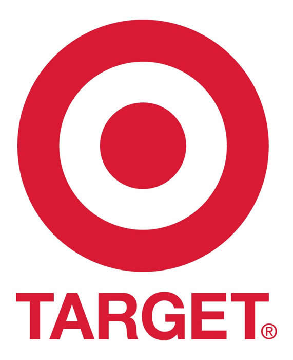 This 6 Year Old S Target Themed Party Is What Dreams Are Made Of