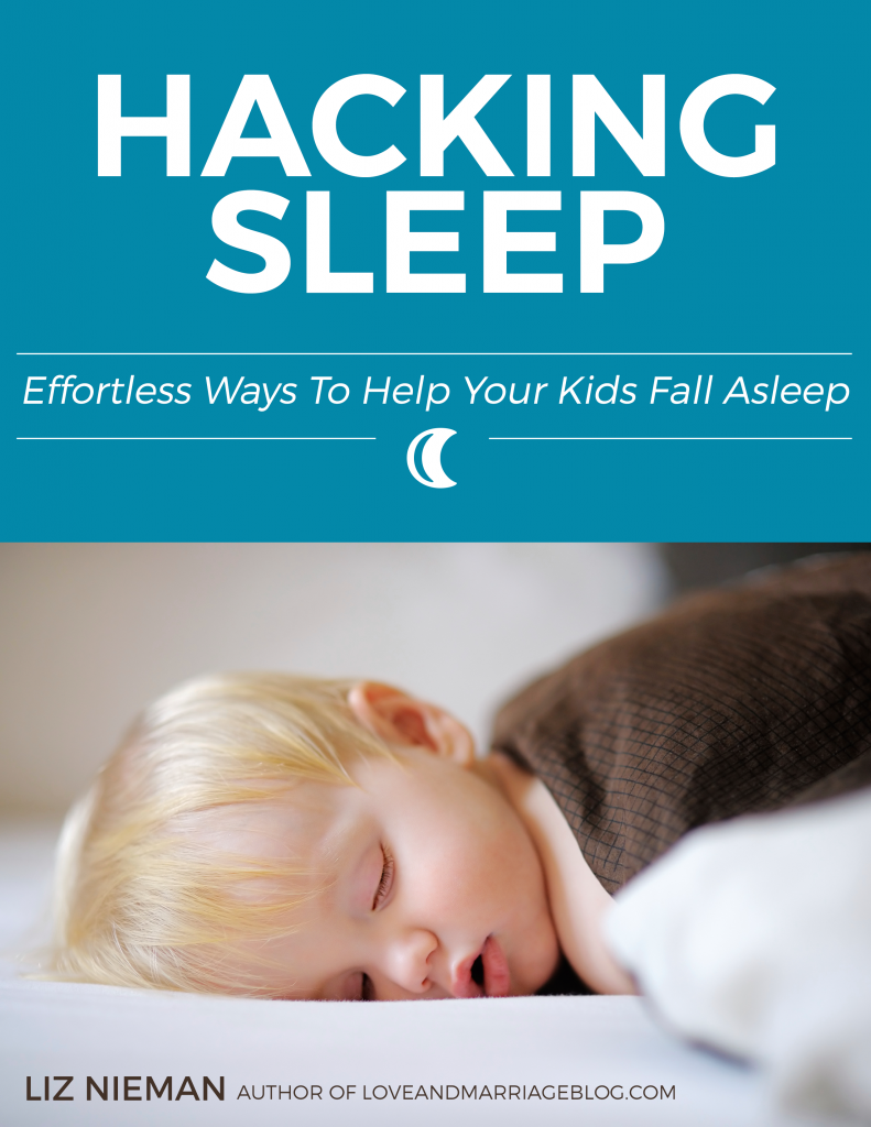 Hacking Sleep