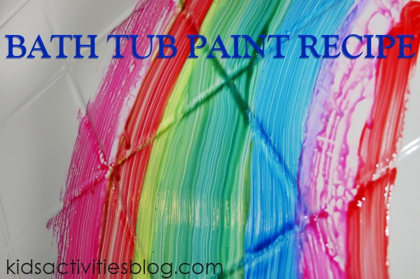 bath tub paint | eBay - Electronics, Cars, Fashion, Collectibles
