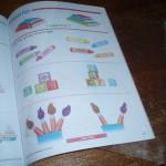 reusable workbooks