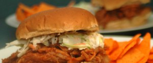 pulled_pork FEAT