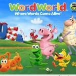 word-world