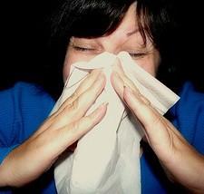 Practice Sneezing: Hygiene for Preschoolers