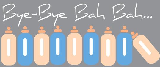 Bye Bye Buh Buh