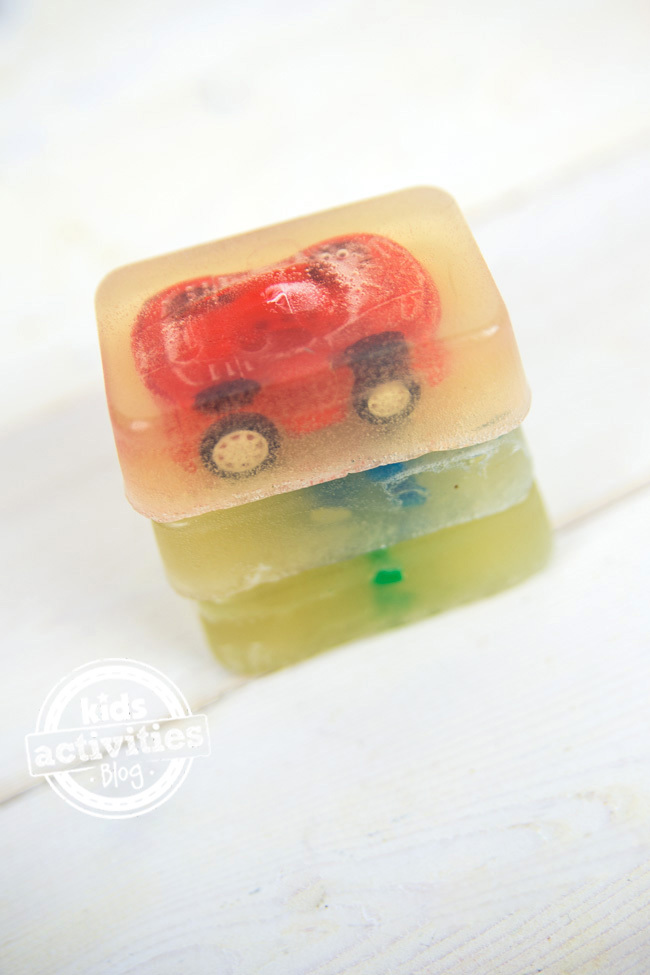 Treat Soap-3 copy