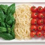 foodflag1