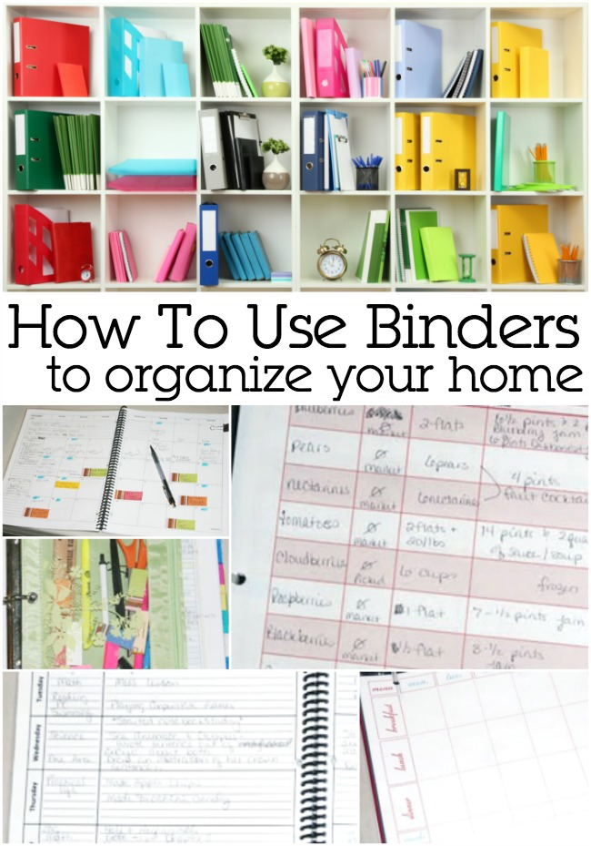 How To Organize House 28 Images How To Organize Things