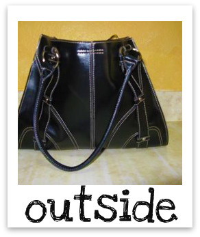 purse expose 1