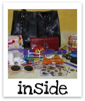 purse expose 2