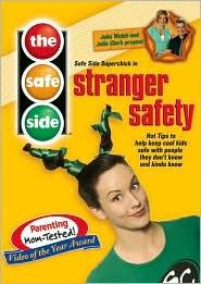 Stranger Safety