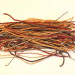 Make Your Own Sticky Sticks
