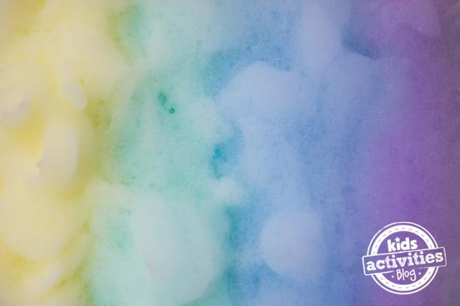 Copie Bubbles-3 moussante