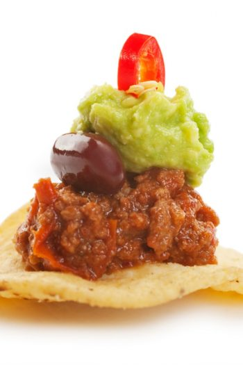 beef chili recipe 2