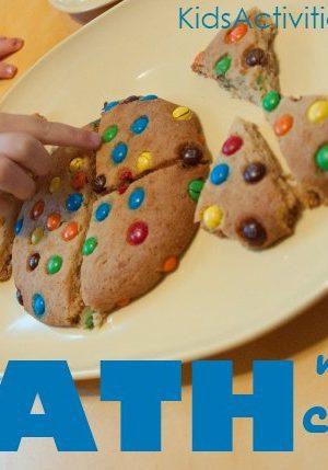fractions cookies2