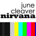june cleaver nirvana dallas mom blog