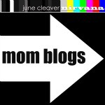 mom blogs