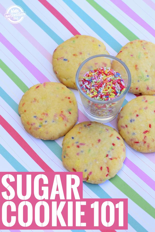 sugarcookie101