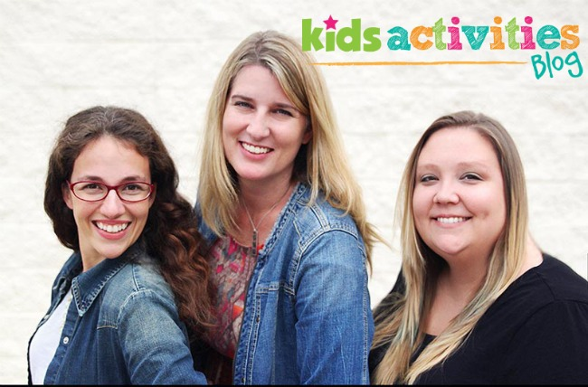 Kids Activities Blog team