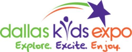 dallas kids logo