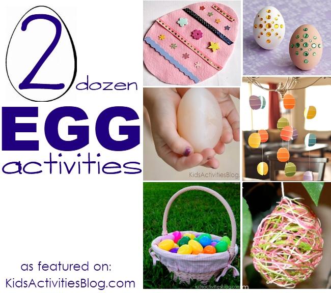 2 dozen eggs2