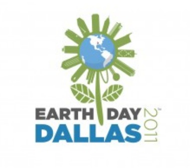 world earth day 2011 logo. world earth day 2011 logo. we