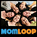momloop community