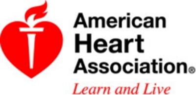 American Heart Assn
