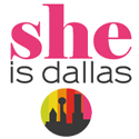 She Is Dallas