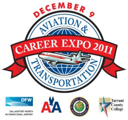 Aviation and Transportation Expo