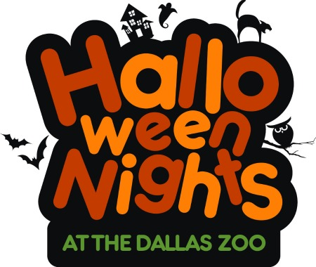Dallas Zoo Halloween Nights