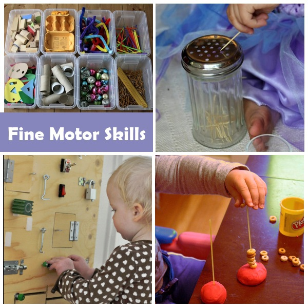 Activities for 2 year olds for Gross motor skills for 2 year olds