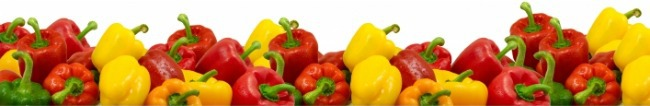 more healthy food