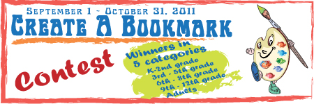 bookmark-banner-2011