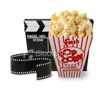 Deals In DFW- Free $5 Cinemark Movie Ticket