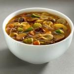 Bertolli Tuscan Beef soup