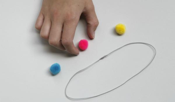 atom model for kids