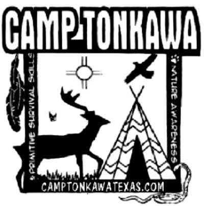 The Camp Tonkawa Fall Festival offers fun outdoor activities for the ...