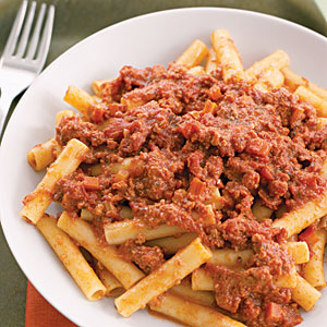 ... pappardelle with bolognese sauce egi s bolognese sauce bolognese sauce