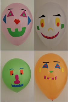 balloon people (6)