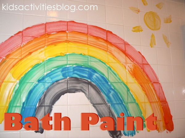 bath tub paint photos