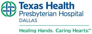Two Dallas Doctors Save Triplets!