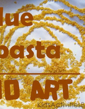 Macaroni art1