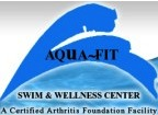Aqua Fit Dallas Fort Worth