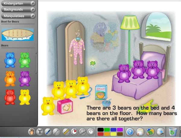 math worksheet : cool math games for kids online  free!! : Cool Math Games Kindergarten